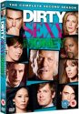 Dirty Sexy Money: Series 2 (Import)