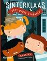 Nederlandstalige Leren lezen boeken - Boek