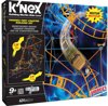 K'NEX Phoenix Fury Coaster - Achtbaan