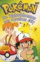 Pokemon 3 - Waterbloemen