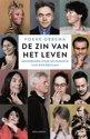 Nederlandstalige Ebook in Boeken over religie, spiritualiteit & filosofie