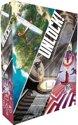 Afbeelding van het spelletje Unlock! - Kaartspel