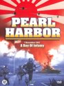 Pearl Harbor-A Day Of Infamy