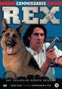 Commissaris Rex - Seizoen 1