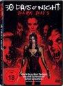 30 Days of Night - Blutspur (Blu-ray)