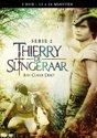 Thierry De Slingeraar - Seizoen 2