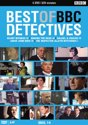 Best Of BBC Detectives - Box 14