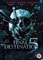 Final Destination 5 (Import)