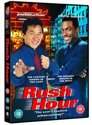 Rush Hour 1 (Import)