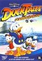 DUCKTALES S1 VOL 1 DVD NL/FR
