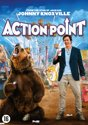 Jackass Presents: Action Point