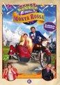 Ernst & Bobbie en het Geheim van Monta Rossa