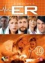 E.R. - Seizoen 10