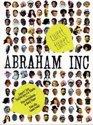 Abraham Inc. - Tweet Tweet (Dvd)