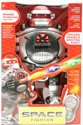 Space Fighter - RC Robot