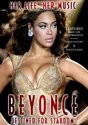Beyonce - Destined For Stardom