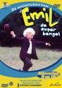 Emil Aflevering 9-10