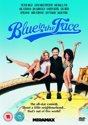 Movie - Blue In The Face