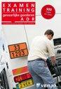 VERJO Examentraining gevaarlijke goederen ADR met 500 vragen en cases