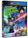 LEGO DC Justice League: Cosmic Clash (Import)