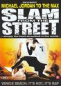 Slam From The Streets 4