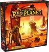 Afbeelding van het spelletje Mission Red Planet