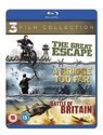 A Bridge Too Far/Great Escape/Battle Of Britain