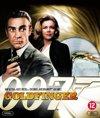 Bd Goldfinger
