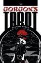 Afbeelding van het spelletje The Gorgon's Tarot