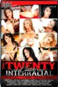 Erotiek- Digital Sin The twenty: classic interracial