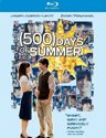 (500) Days Of Summer (Blu-ray)