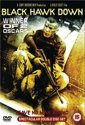 Black Hawk Down -2Dvd-