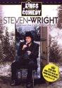 Steven Wright-When The Leaves Blow Away