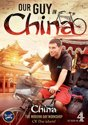 Our Guy In China [DVD]