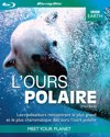 Bbc Earth: L'Ours Polaire  (Fr)
