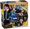Harry Potter Philosopher's Stone Puzzel (500 stukjes)