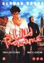 Wild Romance - De Film