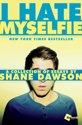 Engelstalige Young Adult Boeken - Biography & Autobiography
