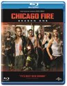 Chicago Fire Series 1 (Import)