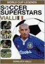 Documentary -Sports- - Vialli -Soccer Superstars (Import)