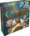 Afbeelding van het spelletje The Golden Compass - Bordspel