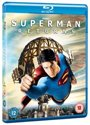 Superman Returns (Blu-ray) (Import)