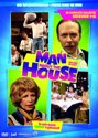 Man About the House - Collection S.1-6