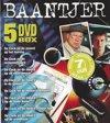Baantjer Dossier 1 t/m 10 (5 Dvd Box)