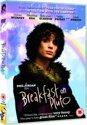 Breakfast on Pluto - IMPORT DVD