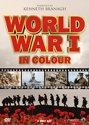 First World War In Colour