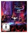 Helene Fischer - Farbenspiel (Live Aus Dem Deutschen Theater Munchen) (Blu-ray)