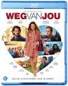 Weg Van Jou (Blu-ray)