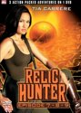 Relic Hunter - Episode 7:9