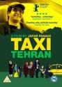 Taxi Teheran (Import)